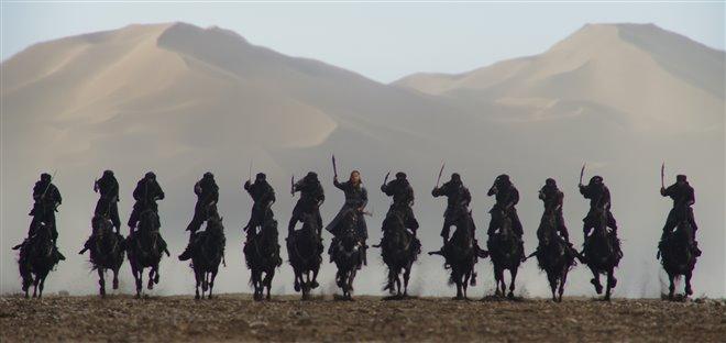 Mulan (Disney+) Photo 10 - Large