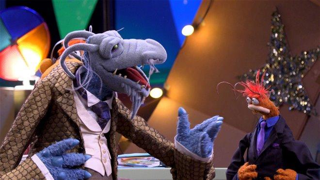 Muppets Now (Disney+) Photo 4 - Large