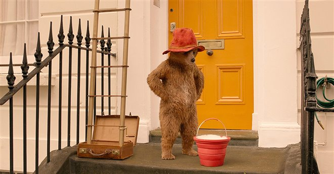 Paddington 2 Photo 4 - Large