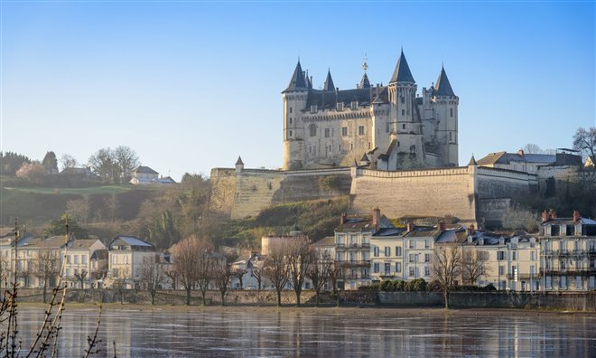 Passport to the World - Châteaux of the Loire: Royal Visit Photo 6 - Large