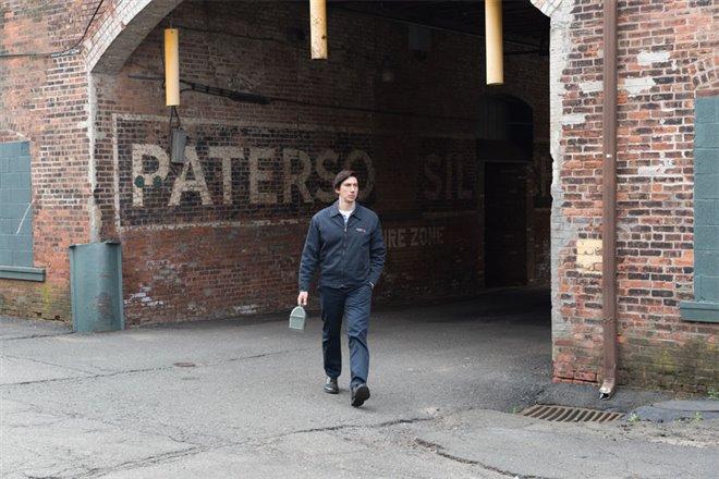 Paterson Photo 16 - Large