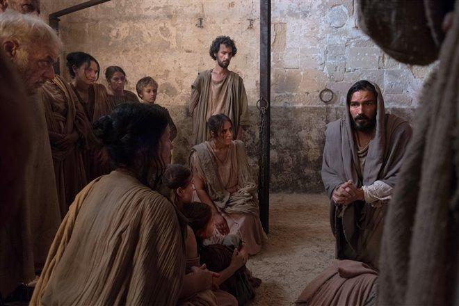 Paul, Apostle of Christ Photo 6 - Large
