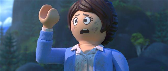 Playmobil: The Movie Photo 2 - Large