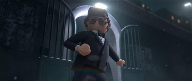 Playmobil: The Movie Photo 6 - Large