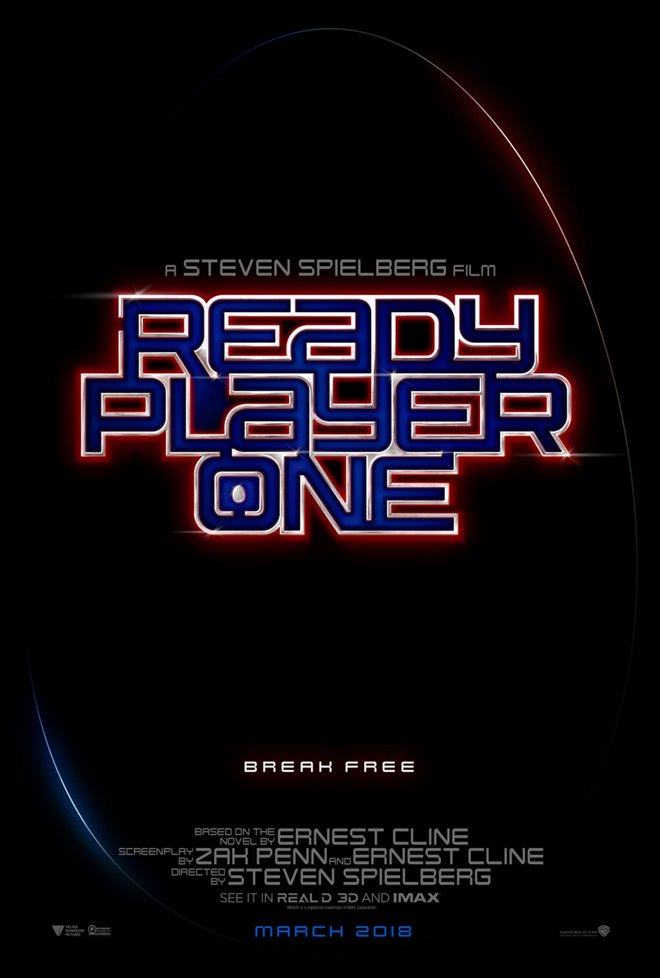 Ready Player One Photo 79 - Large