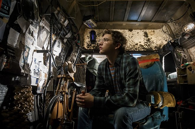 Ready Player One Photo 2 - Large