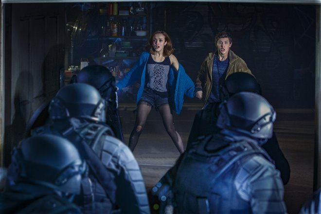Ready Player One Photo 11 - Large