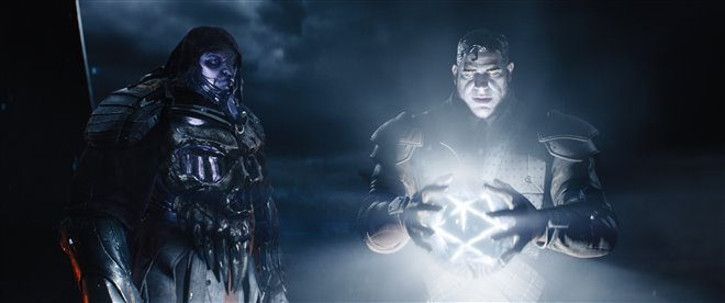 Ready Player One Photo 32 - Large
