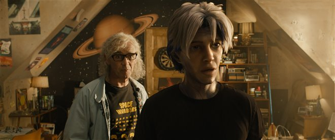 Ready Player One Photo 54 - Large
