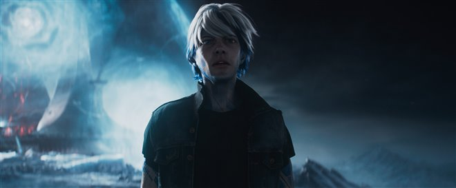 Ready Player One Photo 68 - Large