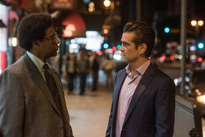 Roman J. Israel, Esq. Photo 3 - Large