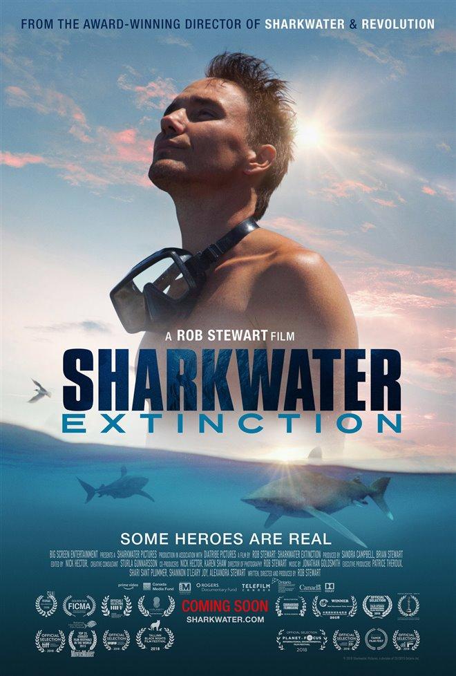 Sharkwater Extinction Photo 30 - Large