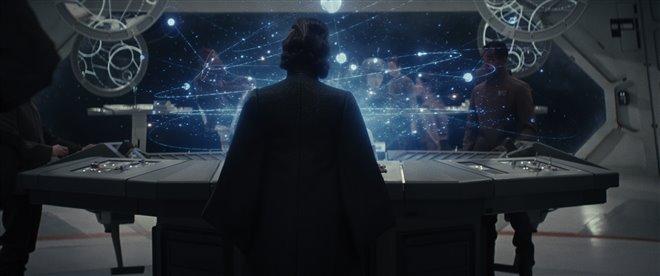 Star Wars: The Last Jedi Photo 2 - Large