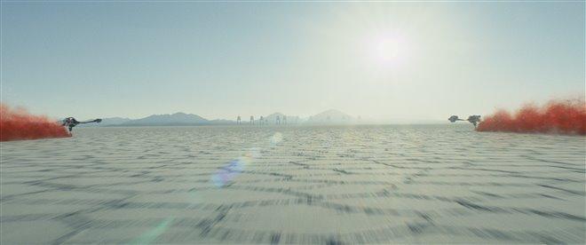 Star Wars: The Last Jedi Photo 4 - Large