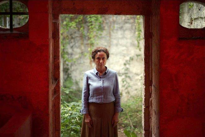 The Binding (Netflix) Photo 1 - Large