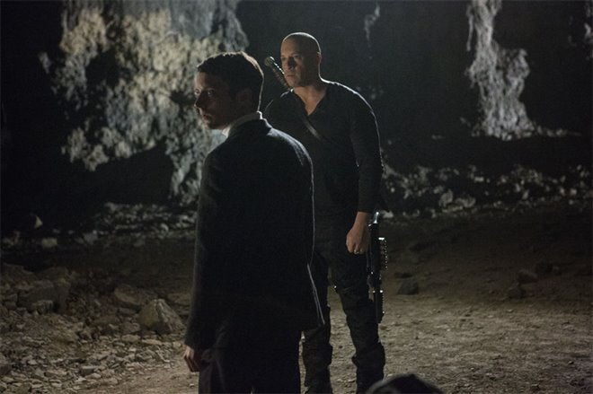The Last Witch Hunter Photo 15 - Large