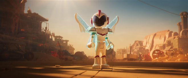 The LEGO Movie 2: The Second Part Photo 9 - Large