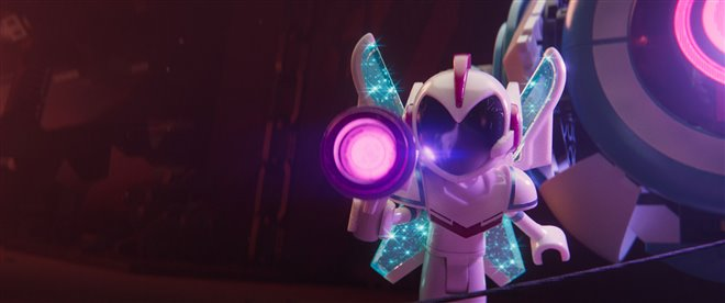 The LEGO Movie 2: The Second Part Photo 19 - Large