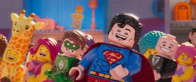 The LEGO Movie 2: The Second Part Photo 27 - Large