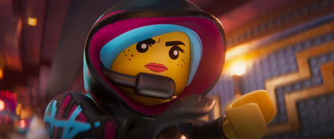 The LEGO Movie 2: The Second Part Photo 29 - Large