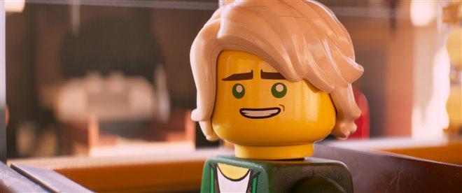 The LEGO NINJAGO Movie Photo 11 - Large