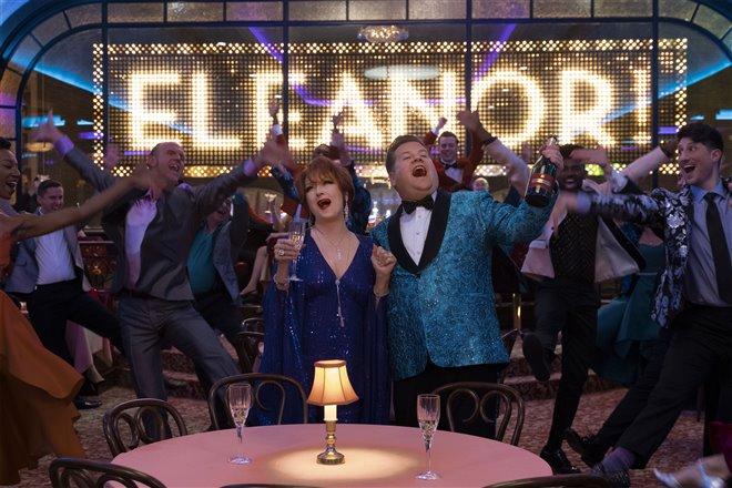 The Prom (Netflix) Photo 10 - Large