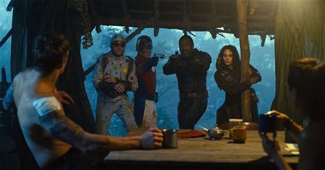 The Suicide Squad Photo 10 - Large