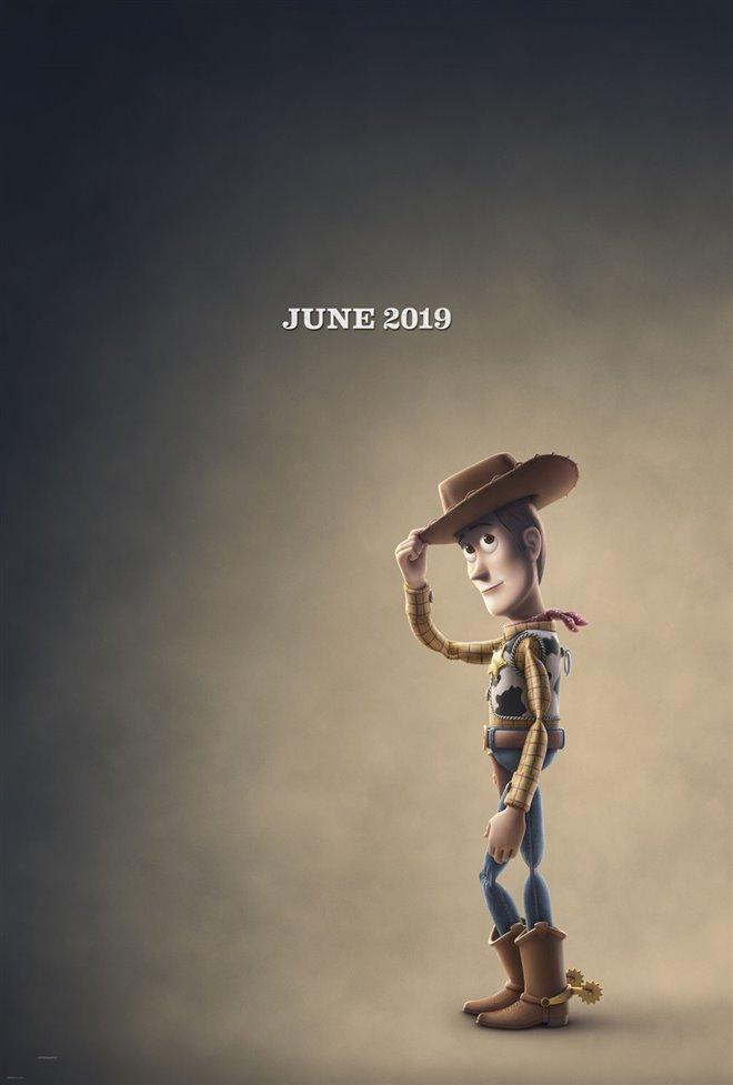 Toy Story 4 Photo 20 - Large
