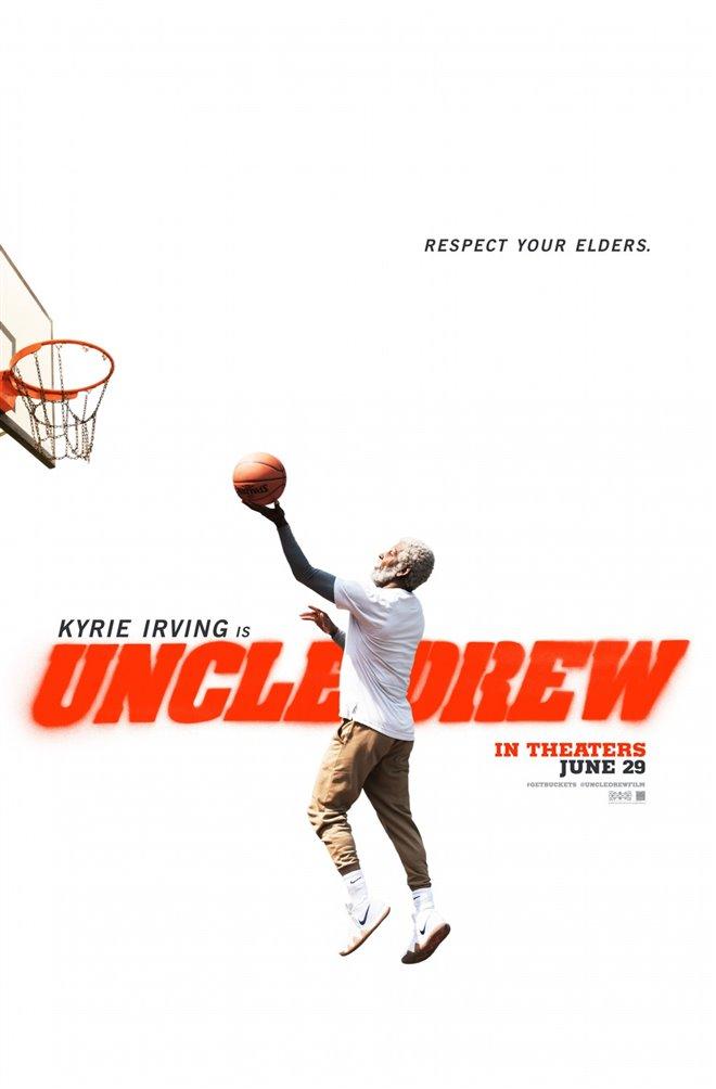 Uncle Drew Photo 28 - Large