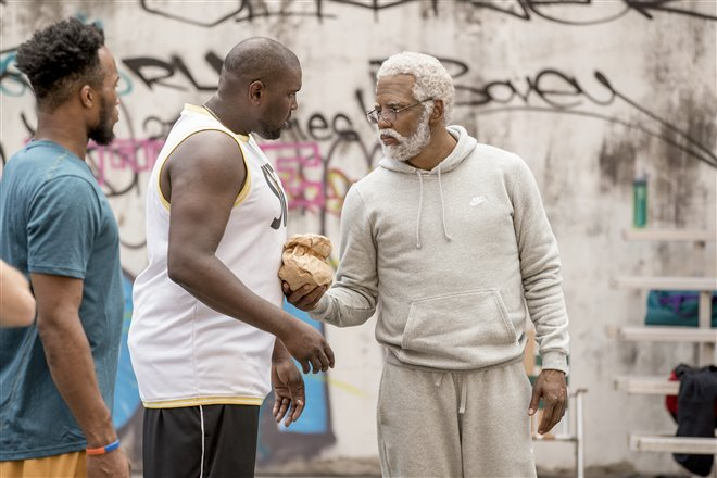 Uncle Drew Photo 13 - Large