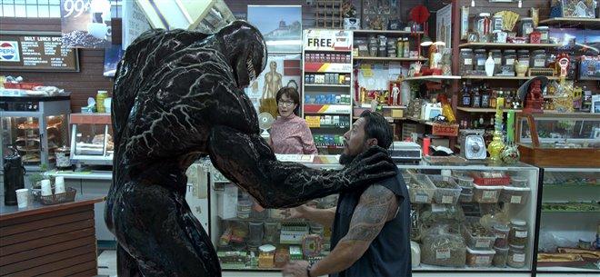 Venom Photo 17 - Large