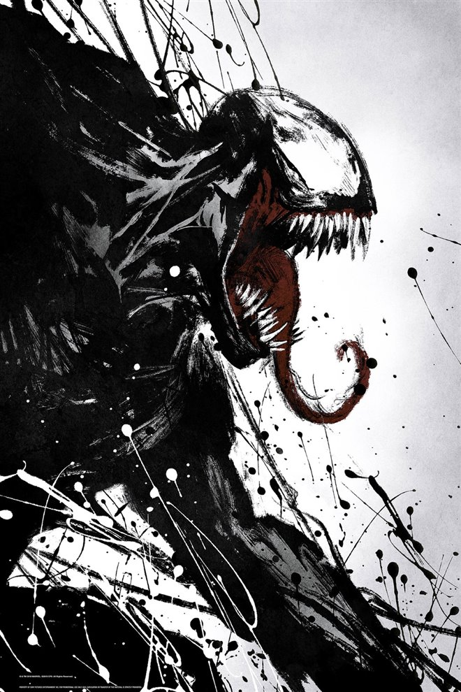 Venom Photo 26 - Large