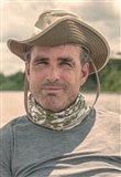 Bob Woodruff