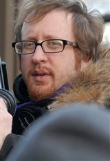 James Gray photo