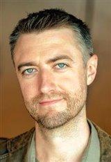Sean Gunn photo