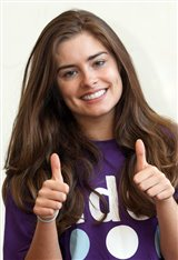 Rachel Shenton photo