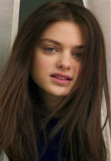 Odeya Rush photo