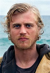 Johnny Flynn photo