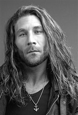 Zach McGowan photo