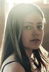 Molly Gordon photo