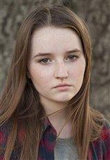 Kaitlyn Dever photo