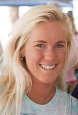 Bethany Hamilton photo