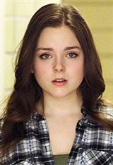 Madison Davenport photo