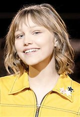 Grace VanderWaal photo