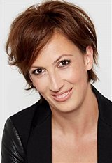 Miranda Hart photo