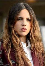 Eiza González photo