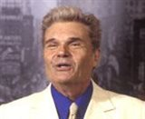 Fred Willard photo