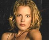 Emma Caulfield photo