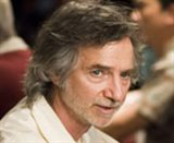 Curtis Hanson photo