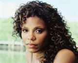 Sanaa Lathan photo